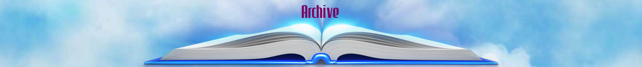 Medical Research and Clinical Case Reports Archive