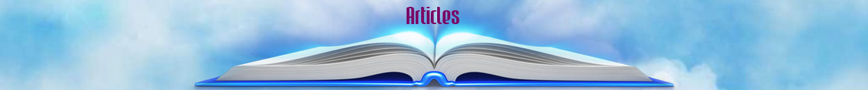 Archives of Endocrinology and Diabetes Care Articles